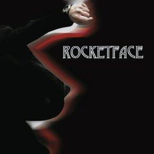 Rocketface