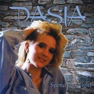 Dasia 歌手頭像