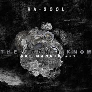 RA-SOOL 歌手頭像