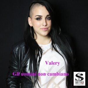 Valery