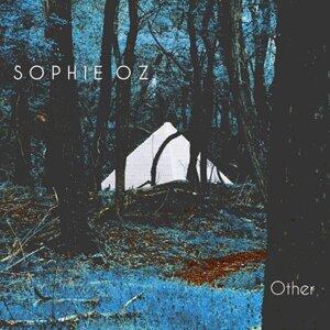 Sophie oZ 歌手頭像