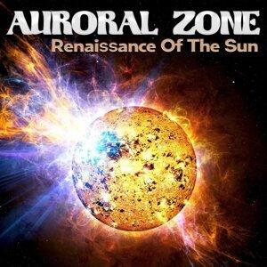 Auroral Zone 歌手頭像