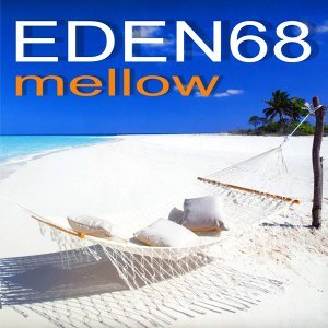 Eden68 歌手頭像