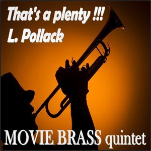 Movie Brass Quintet 歌手頭像