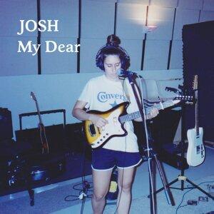 JOSH 歌手頭像