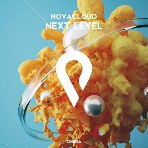 Novacloud 歌手頭像