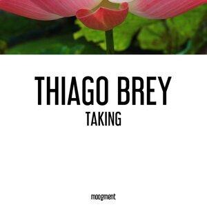 Thiago Brey 歌手頭像