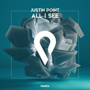 Justin Point 歌手頭像