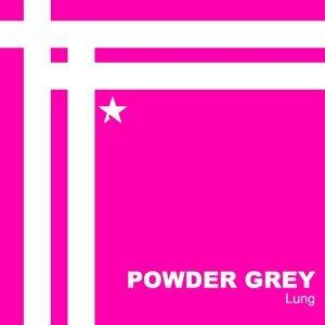 Powder Grey 歌手頭像