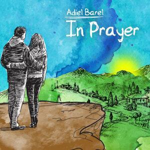 Adiel Barel 歌手頭像