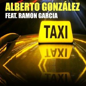 Aberto González 歌手頭像