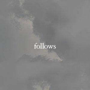 Follows 歌手頭像