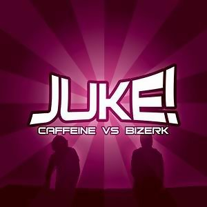 Caffeine Vs. Bizerk 歌手頭像