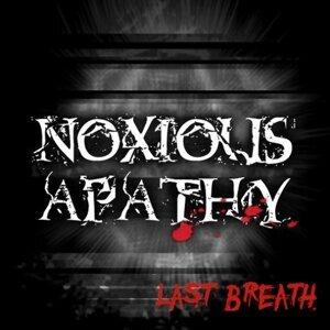 Noxious Apathy 歌手頭像