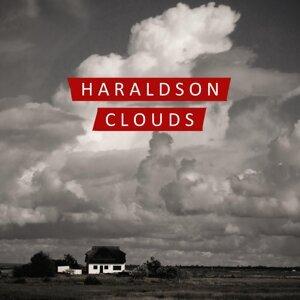Haraldson 歌手頭像