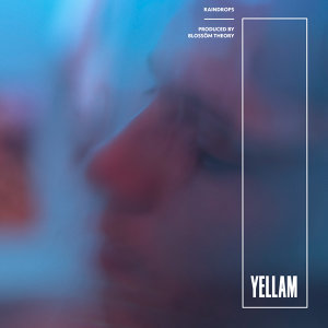 YELLAM 歌手頭像