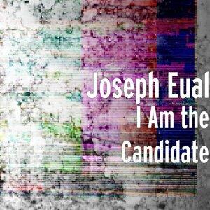 Joseph Eual 歌手頭像