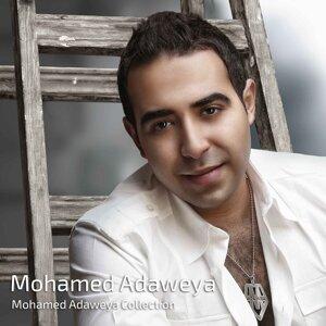 Mohamed Adaweya 歌手頭像