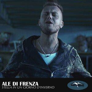 Ale Di Frenza 歌手頭像