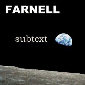 Joe Farnell 歌手頭像