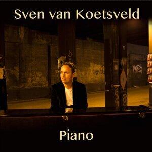 Sven van Koetsveld 歌手頭像