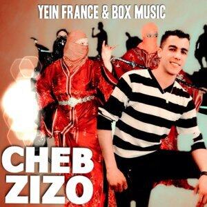 Cheb Zizo 歌手頭像