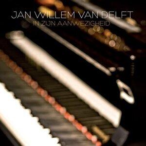 Jan Willem van Delft 歌手頭像