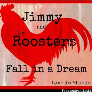 Jimmy and the Roosters feat. Andrea Zatti 歌手頭像