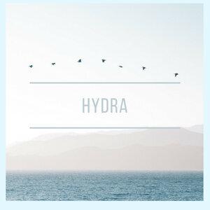 Hydra 歌手頭像