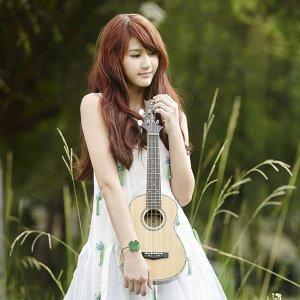 四葉草 (Joyce Chu) 歌手頭像