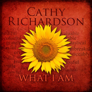 Cathy Richardson