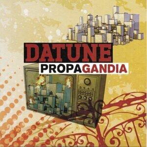 Datune