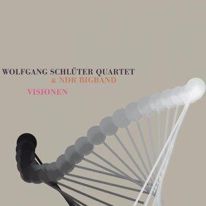 Wolfgang Schlüter Quartet & NDR Bigband