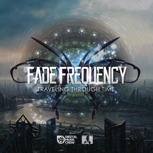Fade Frequency 歌手頭像