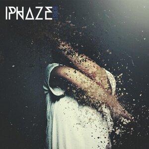 IPHAZE 歌手頭像