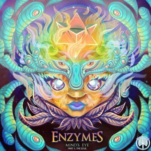 Enzymes 歌手頭像