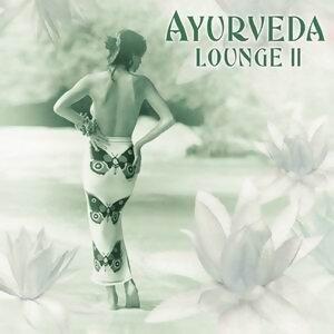 Ayurveda Lounge II 歌手頭像
