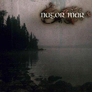 Nagor Mar 歌手頭像