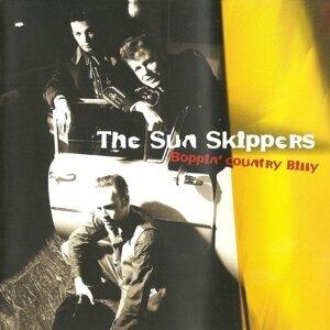 The Sun Skippers 歌手頭像