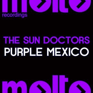 The Sun Doctors