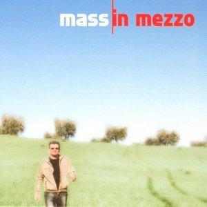 Massimo Natali 歌手頭像