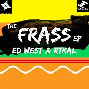 Ed West, RTKal 歌手頭像