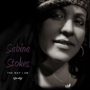 Sabina Stokes 歌手頭像