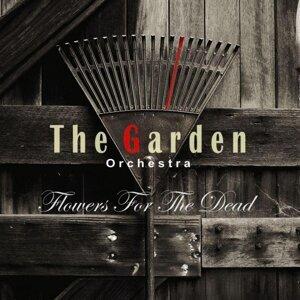 The Garden Orchestra 歌手頭像