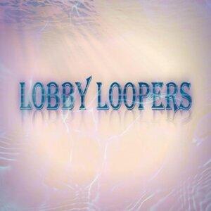 Lobby Loopers 歌手頭像