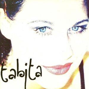 Tabita 歌手頭像