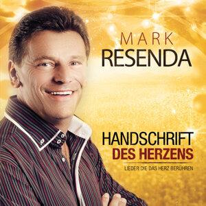 Mark Resenda 歌手頭像