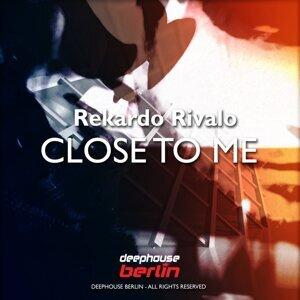 Rekardo Rivalo 歌手頭像