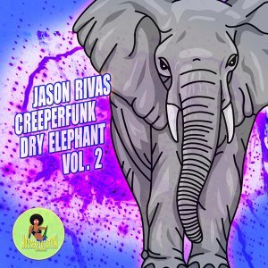 Jason Rivas & Creeperfunk 歌手頭像