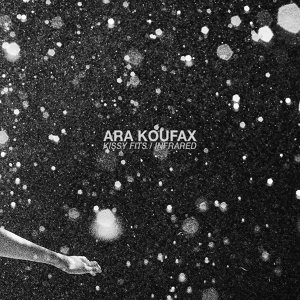 Ara Koufax 歌手頭像